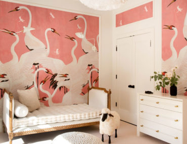 Instagram's Most Stunning Rooms of 2019