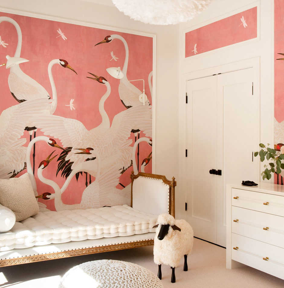 The 9 Best Rooms Of 2019 Courtesy Of Instagram