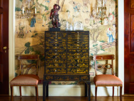 7 Ways to Rethink an Apothecary Cabinet