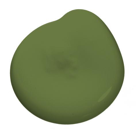 green paint colors, bright paint colors