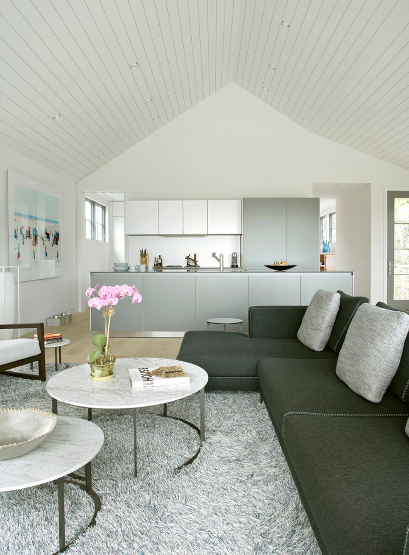 Interior design by Axis Mundi