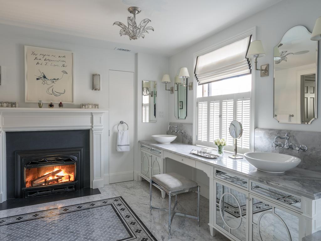 32 Stunning Master Bath Vanities Chairish Blog