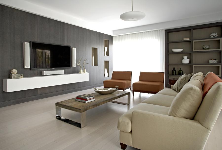 Interior design by Hillary Littlejohn Scurtis Design