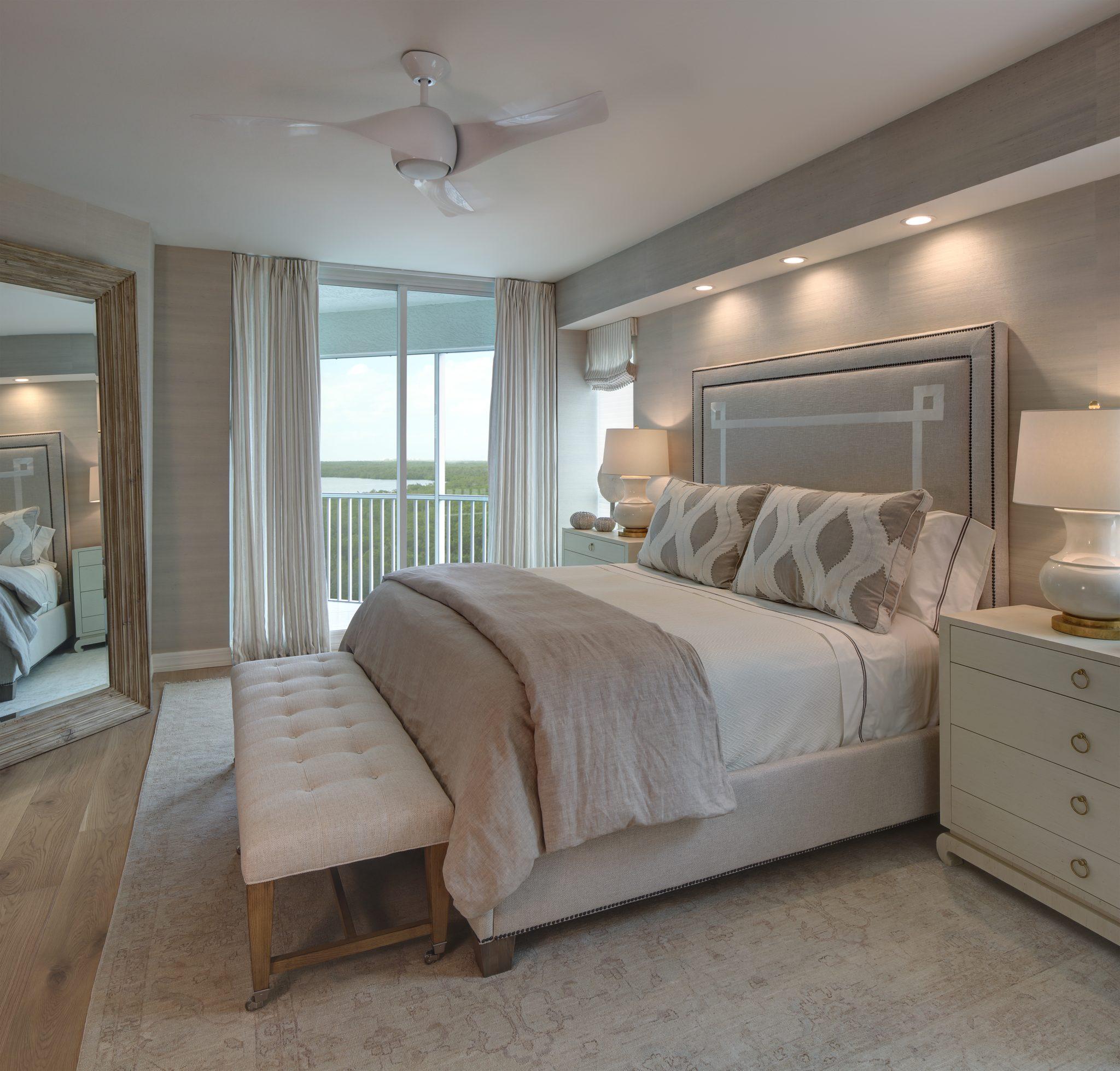 Carolina Shores property by W Design