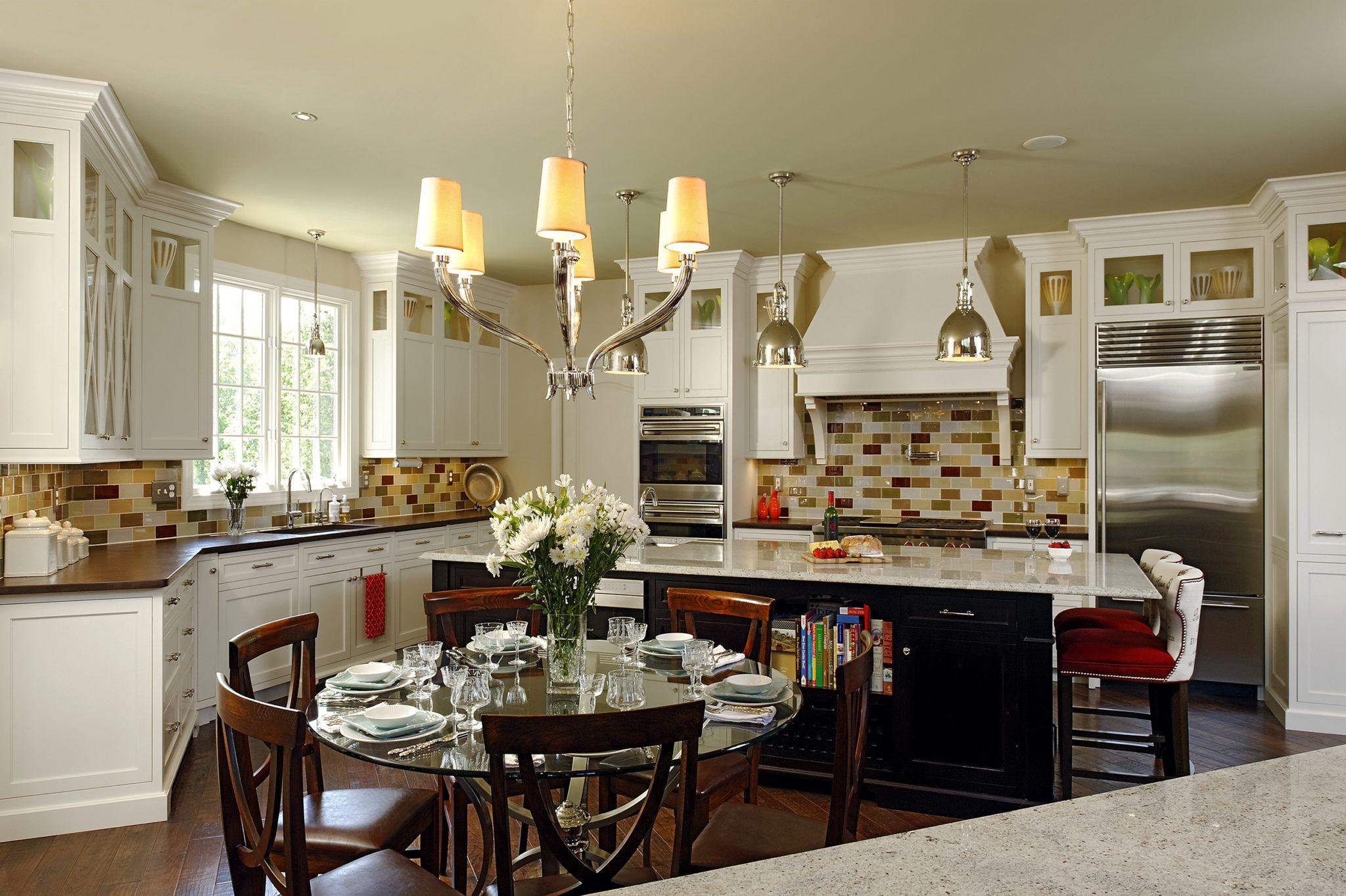 Interior design by Paula Grace Designs