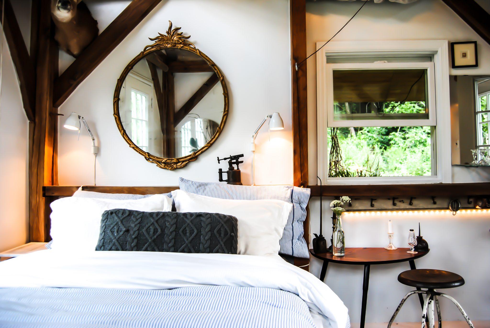 Interior design by Art Home Garden