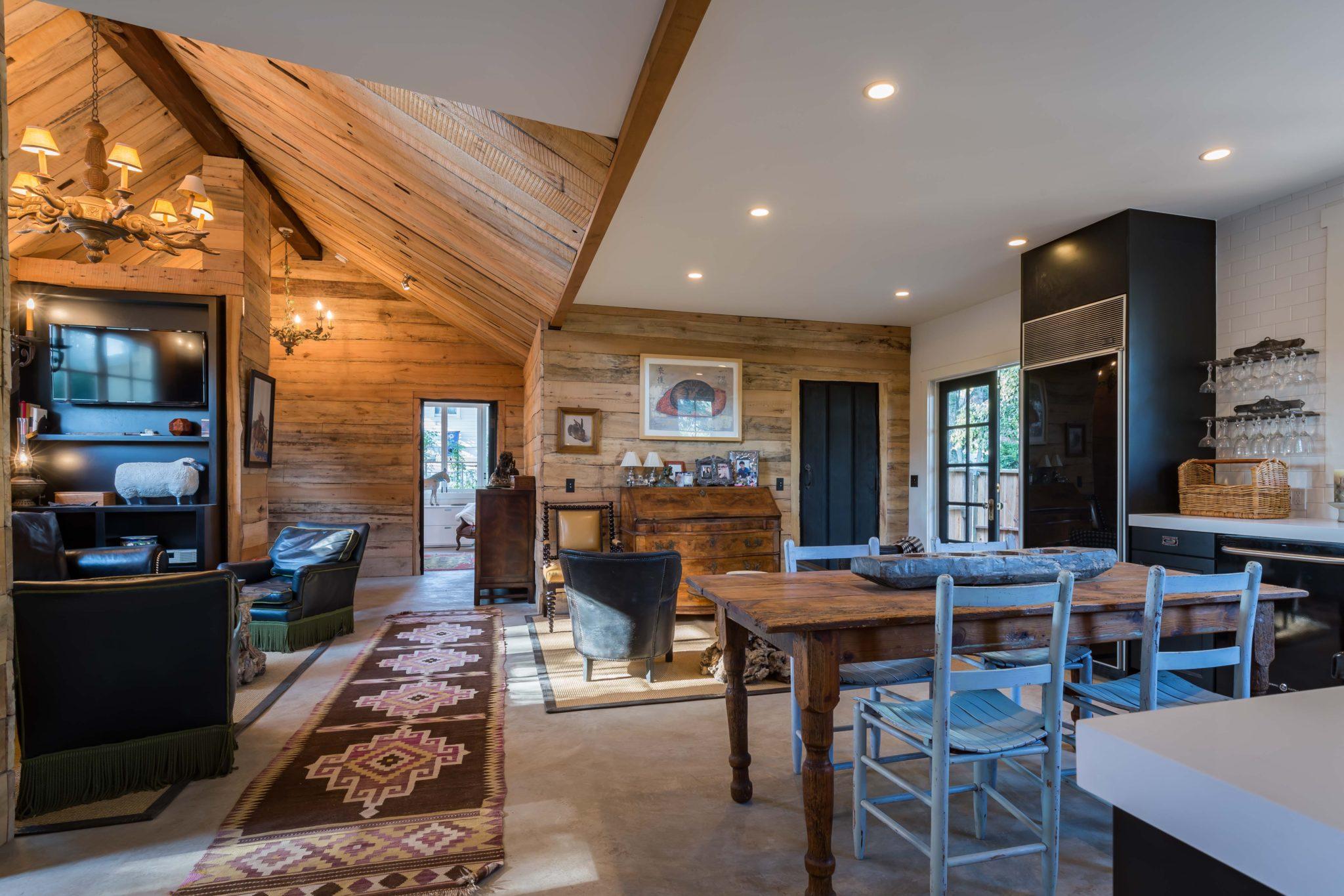 Architecture and interior design bySUBU Design Architecture