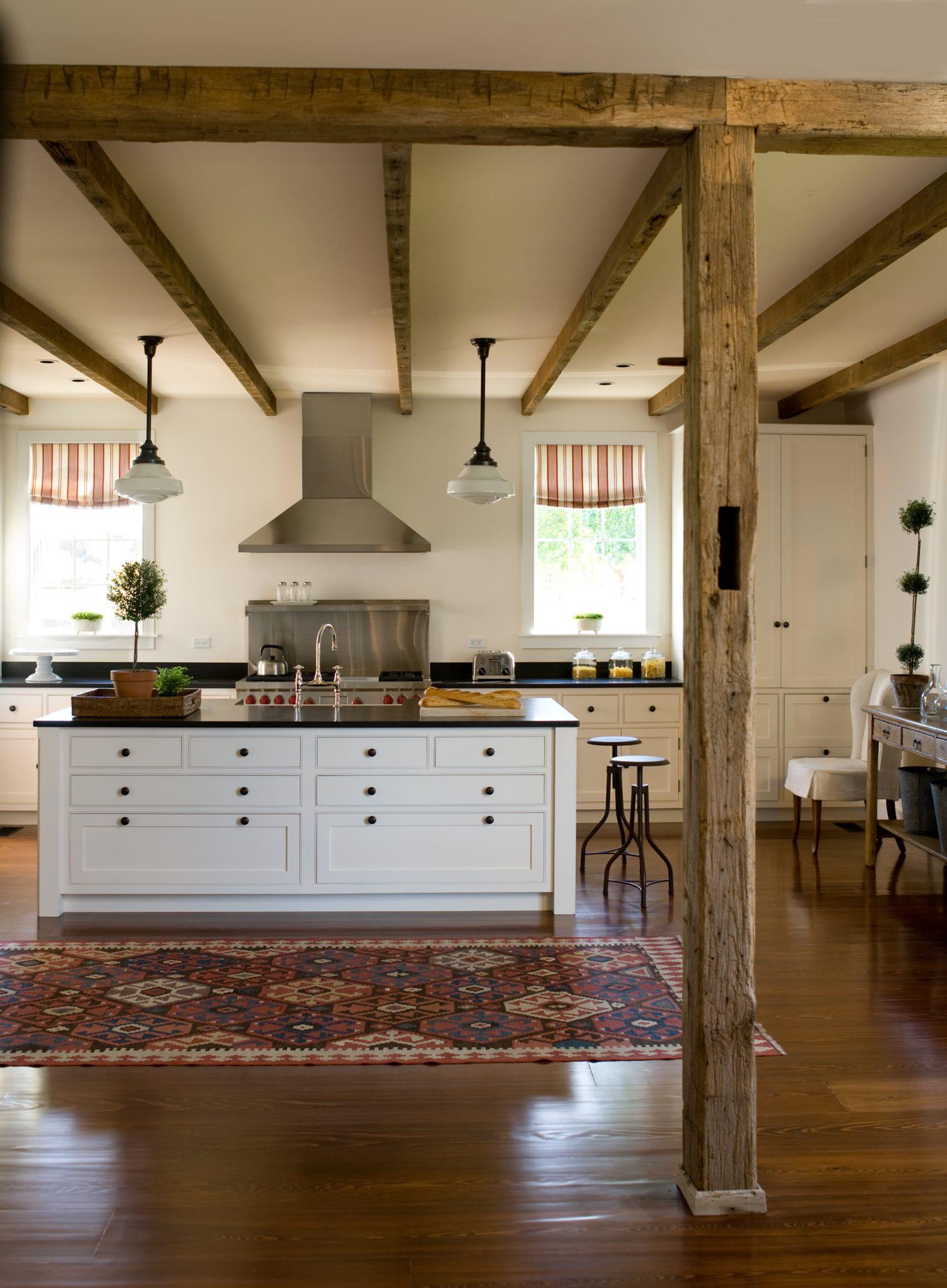 Architecture & interior design byLichten Craig