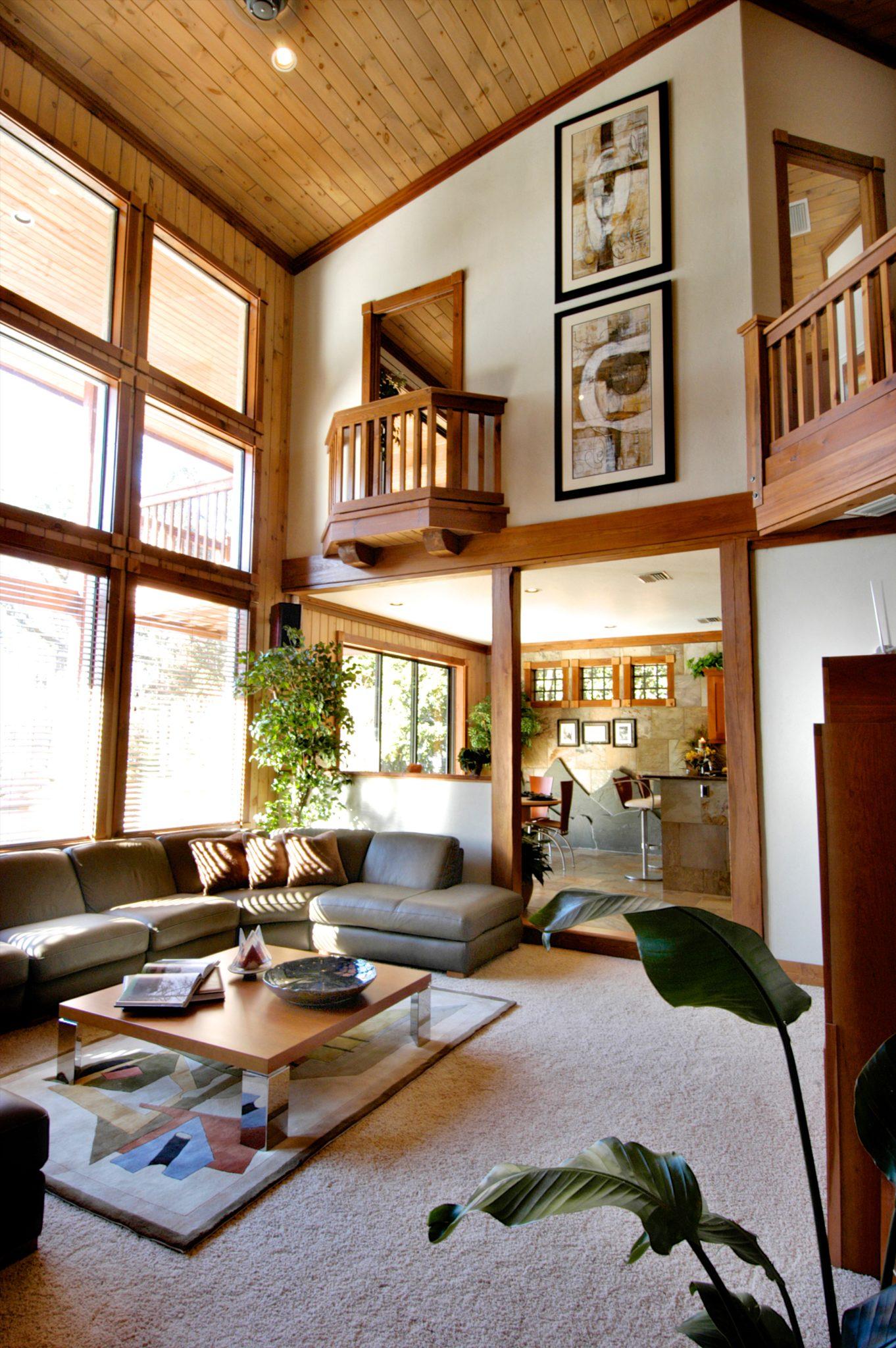 Interior design byBarbara Krai Interior Design