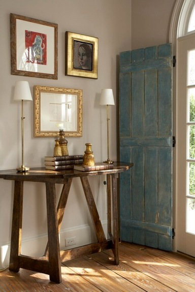 by Westbrook Interiors