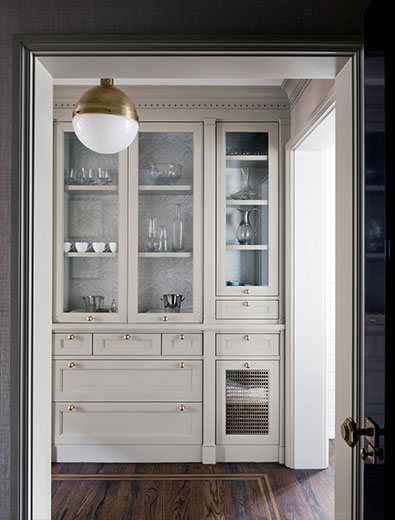 Photo credit: Courtney Hill Interiors. Follow Courtney Hill Interiors to keep up to date on their latest projects and announcements.