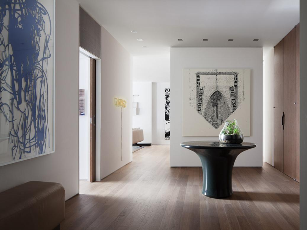 Interior design byVictoria Kirk Interiors