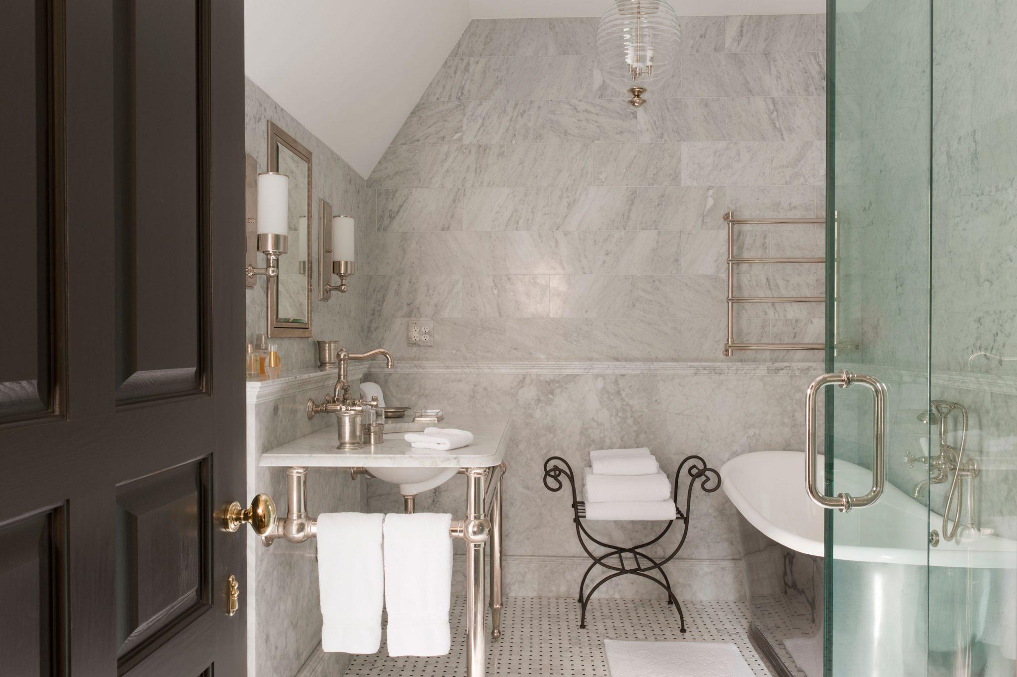Interior design bySusan Bozeman Designs