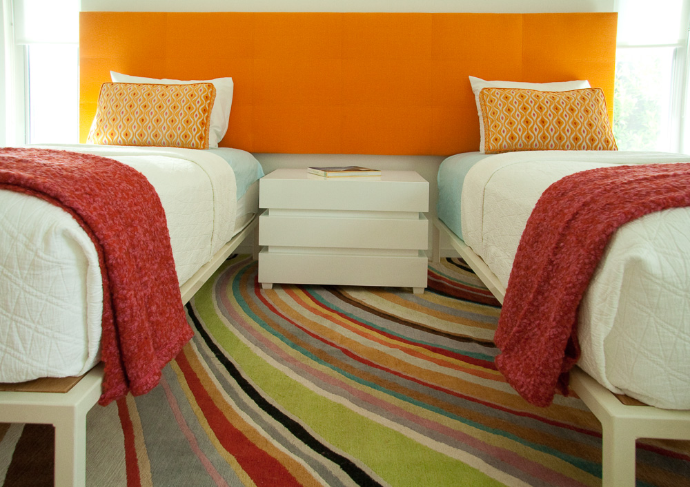 Palm Springs 1 by Moises Esquenazi & Associates