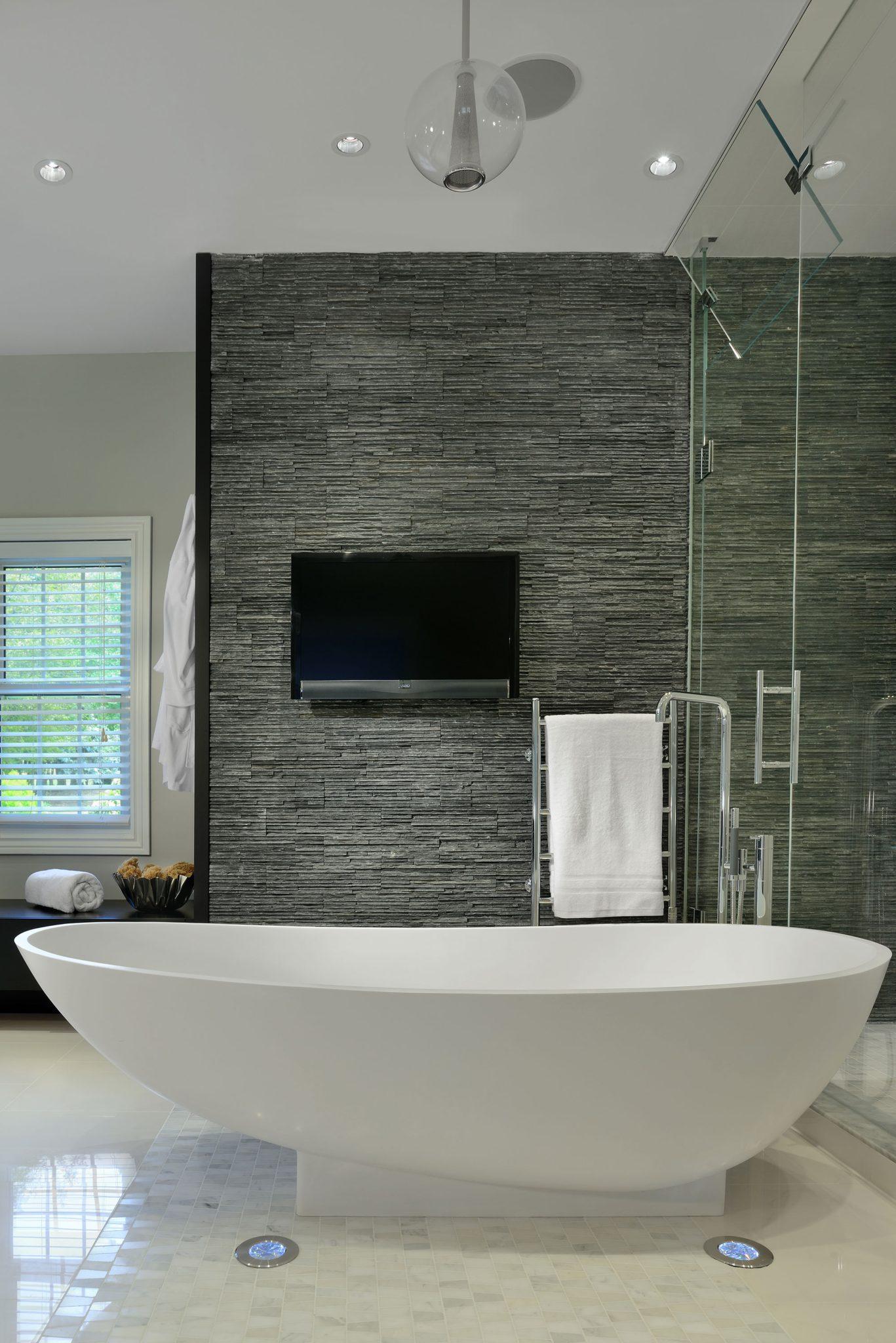 Interior design byAtelier Cachet