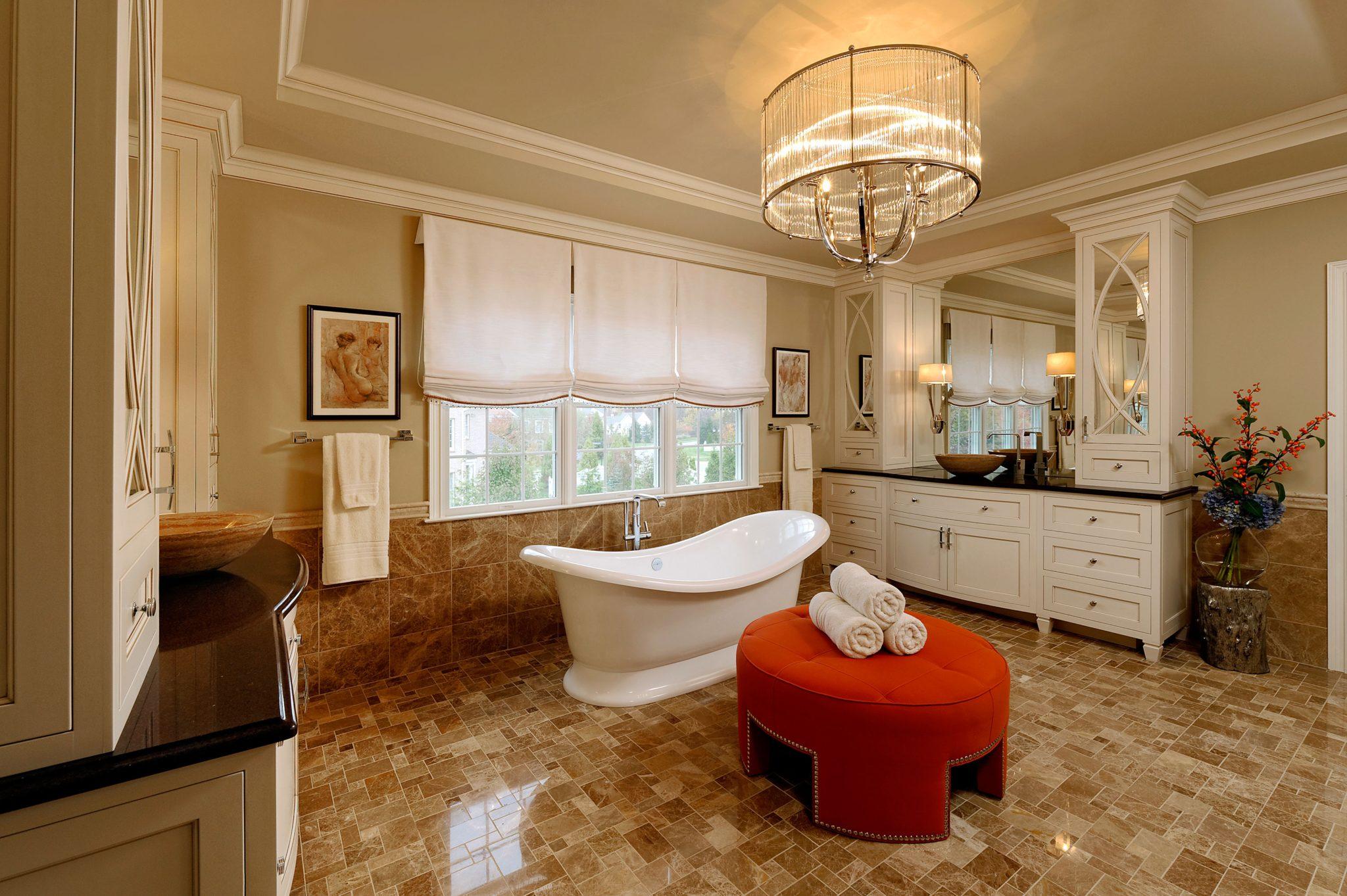 Interior design byPaula Grace Designs – Signature Grace