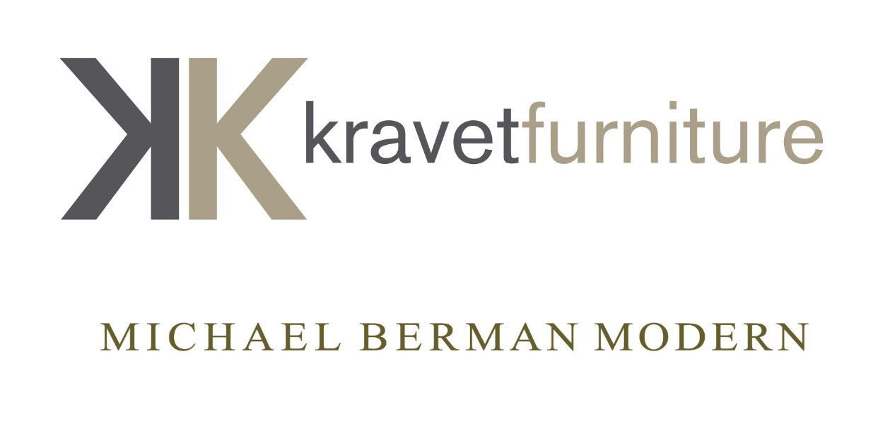 Kravet - Market Square 217  Known for creating trend-defining fabrics for over a century, Kravet has expanded over the years to include all varieties of furniture as well as designer collaborations. This year, they've partnered with Michael Berman, who's delivered pieces that are inspired by the glamour of the 1950s, 60s, and 70s, as well as a present-day quest for comfort.