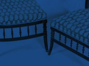 The Undeniable Allure of Antique Furniture