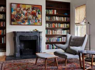 10 Must-Have Hans Wegner Chairs