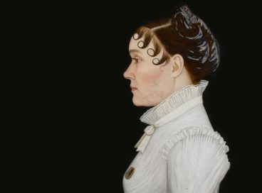 A Complete History of Portraiture and Its Artists