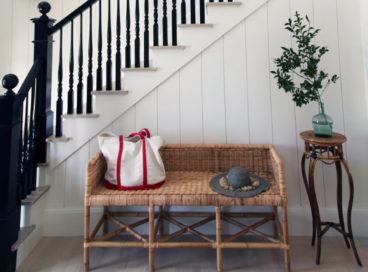 Celerie Kemble Keeps Design Wisdom in the Family