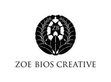 Zoe Bios Creative
