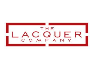 The Lacquer Company