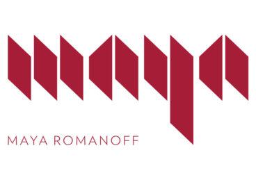 Maya Romanoff