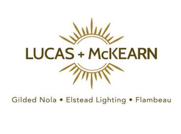 Lucas + McKearn