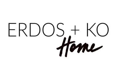 Erdos + Ko