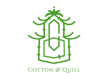 Cotton & Quill