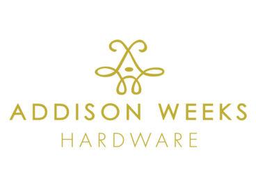 Addison Weeks