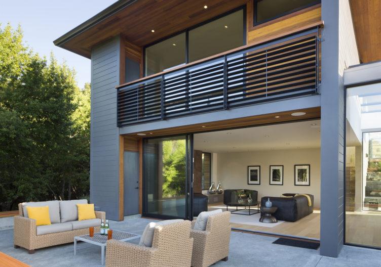 Indoor Outdoor Living Tips