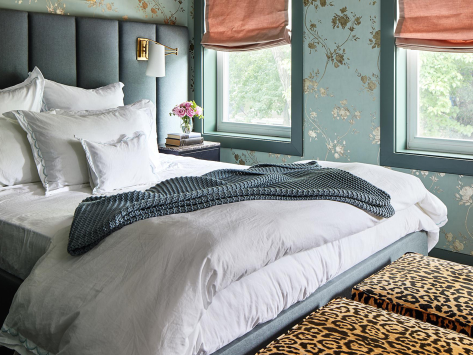 What Are the Most Common Bed Sizes?