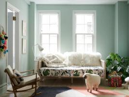 8 Kids' Room Paint Colors Design Pros Love