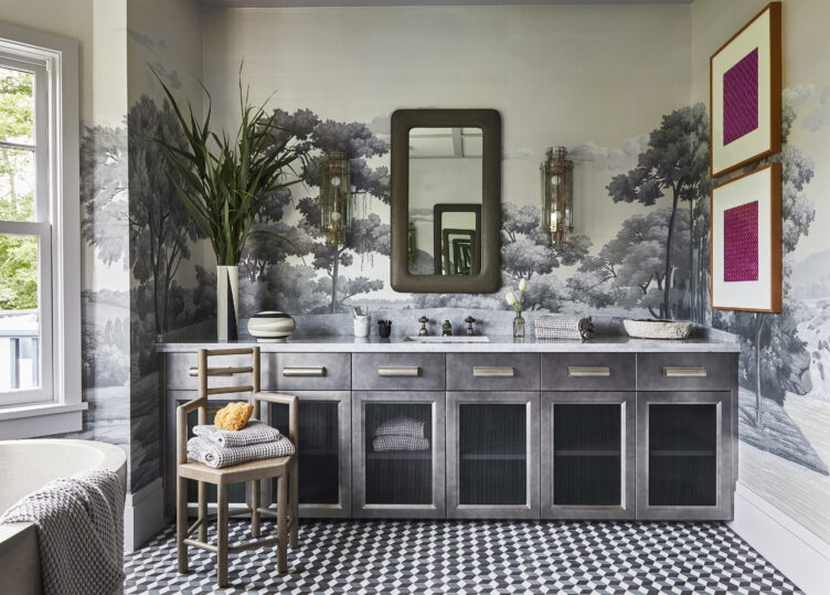 Galerie Showhouse