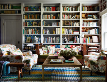 Get to Know (and Adore) Cottagecore Style