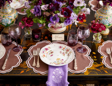 Vintage Tea Party Ideas For Every Occasion