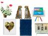 Chairish Gift Guide